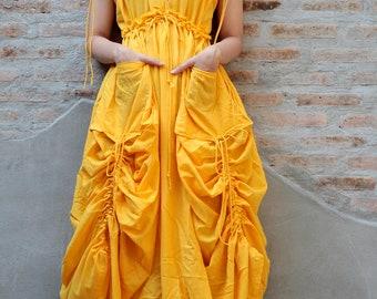 Helen...maxi dresses mix silk (366)  size XXL-XXXL