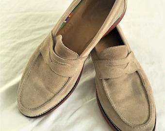 polo ralph lauren shoes singapore sling movie clips