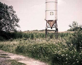 o.T. (landscape #56)