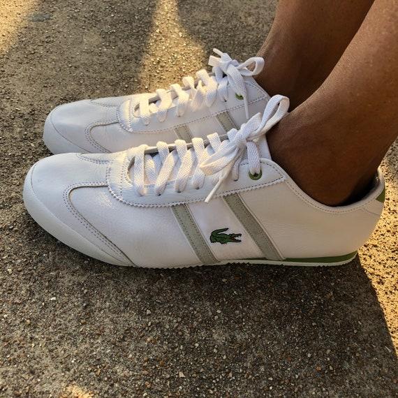 Izod  Lacoste Sneakers