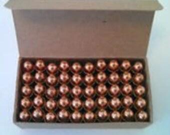 45 ACP Ammo Boxes