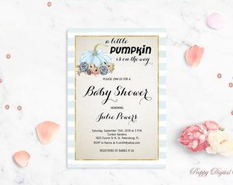 Invitation Shop Wedding Bridal & Baby shower von PreppyDigitalArt