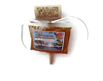 Maryland Crab Mallet Gift Set