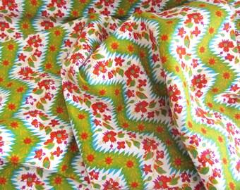 Jennifer Paganelli Fabric Girls World Vibe Paula JP60 Blanco OOP