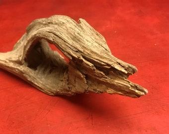 Natural Driftwood, Driftwood Art, Driftwood aquarium, Driftwood Sculpture, Driftwood Raw
