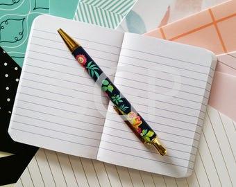 Designer File Folders, Notebook & Pen Stock Photography, Stock Photos Digital Download, Digital Paper, Scrapbook Journal Paper, Wall Art