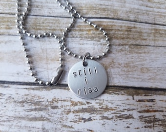 Top Reminder jewelry | Etsy GT37