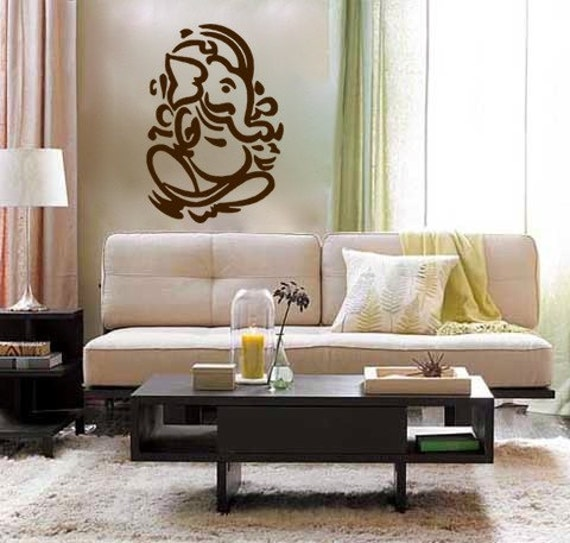 Vinyl home decor business at home
