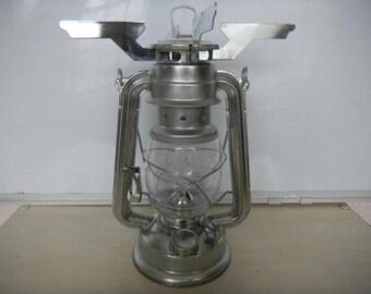 "Kerosene lamp ""Bat - Primus"""