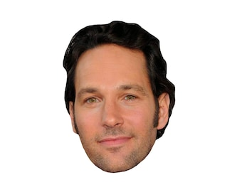 Paul Rudd Babe Magnet