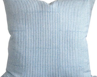 Singles in pillow pennsylvania