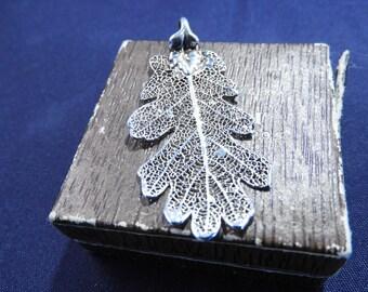 Vintage leaf pendant. Filigree leaf pendant. filigree silver. Filigree pendant. 925 pendant. unique pendant. Sterling silver.