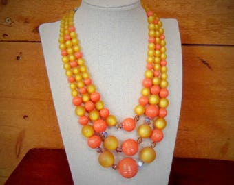 Tutti Fruiti Necklace