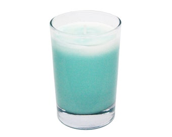 Mermaid Brew Soy Candle