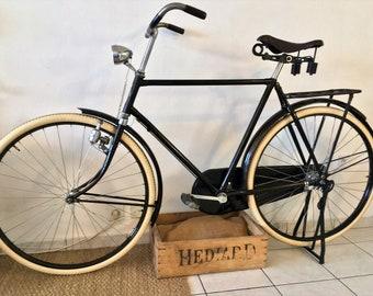 bike GAZELLE 1961