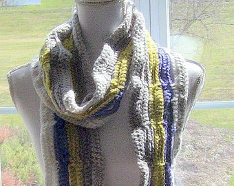 Gift For Her, Womens Scarf, Spring Scarf, Scarf, Long Scarf, Extra Long Scarf, Summer Scarf, All Season Scarf