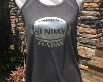 Sunday Funday Tank