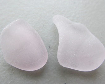 Sea Glass Genuine Beach Glass, Jewelry Making Supply