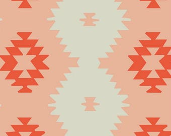 Art Gallery - Love Story Collection - Daring Tribal in Sunset
