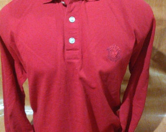 Vintage Gianni Versace Tshirts Vintage Gianni Versace Made in Italy