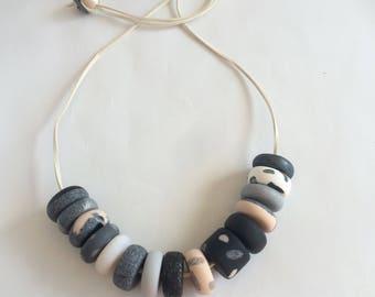 Max -  Medium (15 bead)