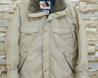 John Bull Jacket Johnbull Kojima Japan Down Puffer Jacket Hoodie Coat Johnbull Japanese wW7ck