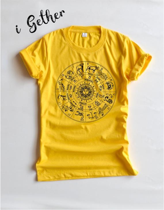 https://www.etsy.com/listing/627351743/zodiac-shirt-galaxy-t-shirt-scorpio