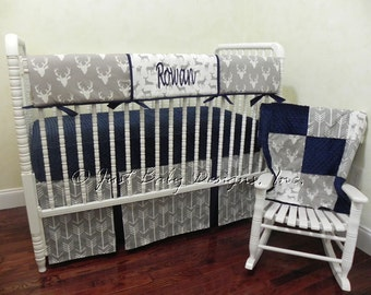 arrivals for and bed nursery jack set new parade crib animal designer baby boys jill bedding boy collections