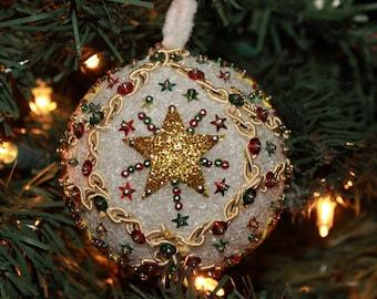 christmas balls, christmas decorations, christmas ornaments, christmas gifts