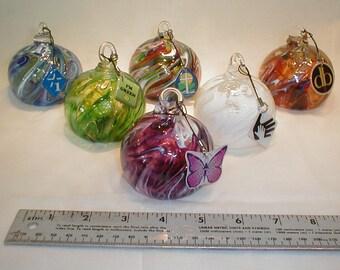 Mini Desk-top Ornaments
