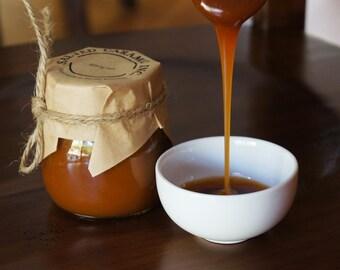 Free Shipping. Salted Caramel (2x250g Jars)