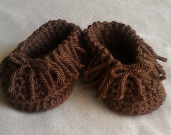 Moccasins, Baby Moccasins, Baby Moccasin Shoes, Newborn Moccasins, Toddler Moccasins, Newborn Moccs, Baby Moccasin Boots, Baby Shower Gift