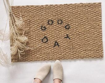Doormat custom.doormat funny.doormat outdoors.doormat personalized.doormat with sayings.welcome mat.doormat hello.doormat hi.doormat dog.