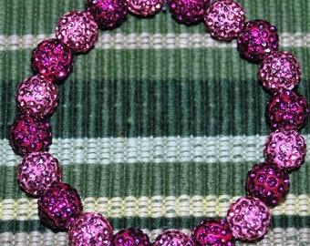 Individual Custom Bracelets 2