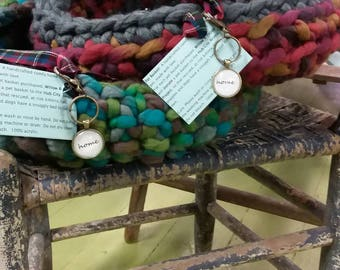 Pet Bed, Handcrafted,  Comfy, Soft, Crochet, Home