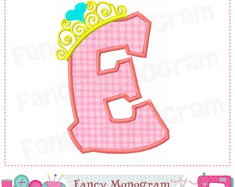 letter e designs easter bird monogram k appliquebird letter k appliquefont k