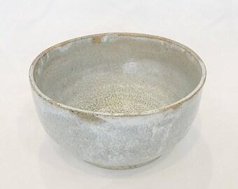 Luka Bowl