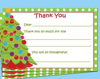 christmas note cards template haci saecsa co