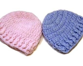 doll hats,doll hat,small doll hats,baby doll hats,crochet doll hats,crochet doll hat,Doll Accessories,baby doll accessories,Doll clothes