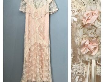 Vintage Susan Lane Country Elegance