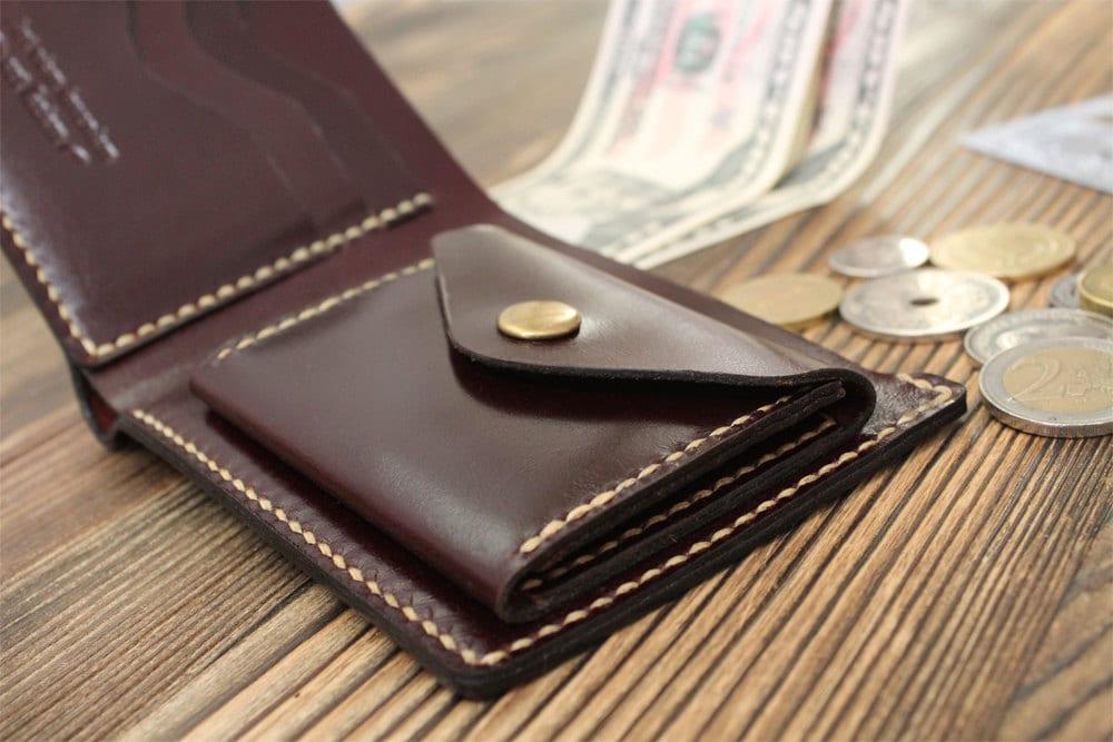 yo coin wallet