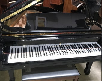 Steinway M Refinished Restored like brand new Piano For Staging Prop Piano