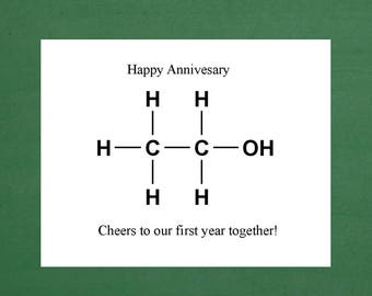 21st anniversary, Happy 21st anniversary, 21 years together, 21st anniversary card, 21st anniversary gift, 21st wedding anniversary, cards
