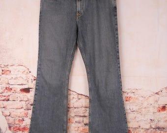 Lucky Brand blue jeans size 10 short