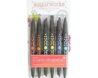 Original Sugar Shapers