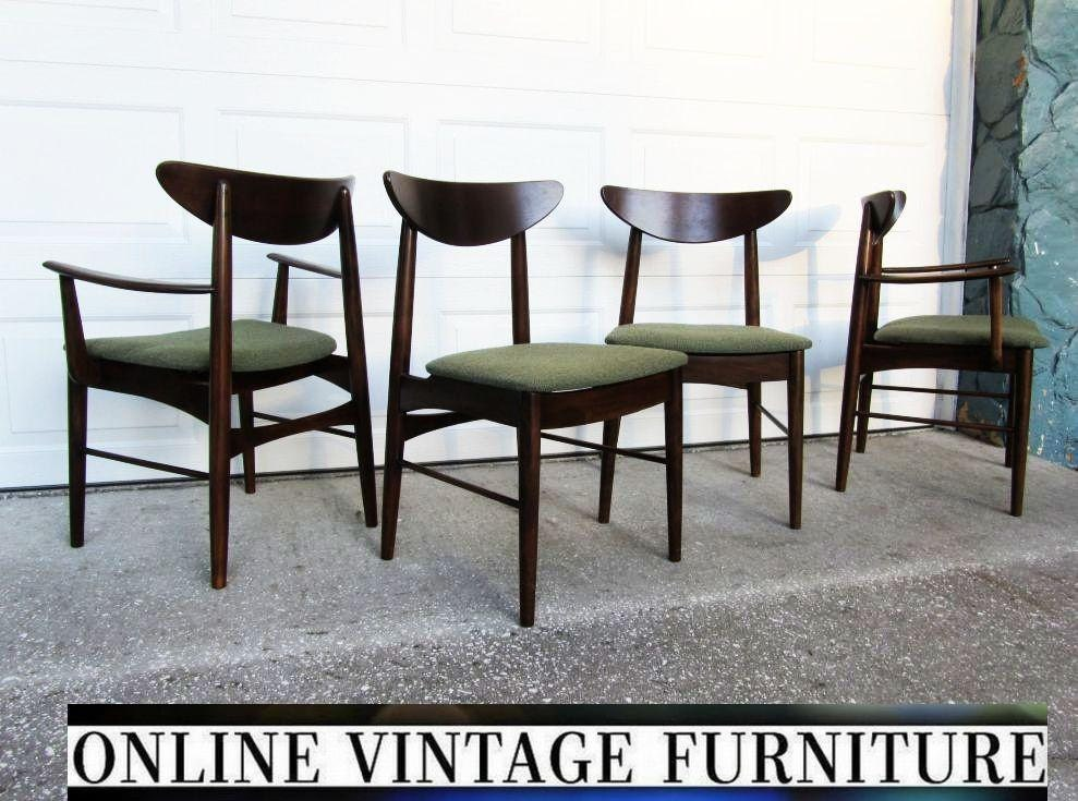 zoom - Mid Century Modern Furniture Of The 1950s