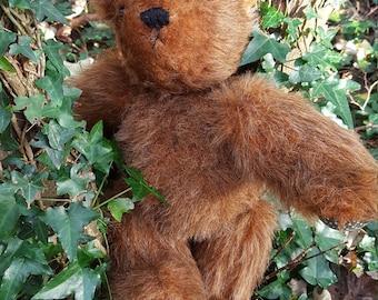 Pip Bear