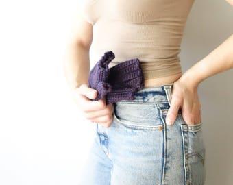 Winter is Coming! Crochet Fingerless Gloves, merino wool yarn, fingerless glove for women, wool mittens