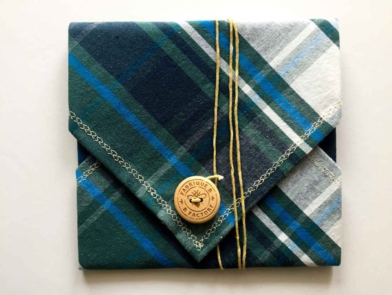 Beeswax sandwich wrap-different patterns available