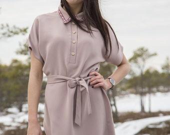 Dress SALNA